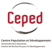 ceped-logo-180x180