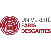 logo-paris-descartes-180x180